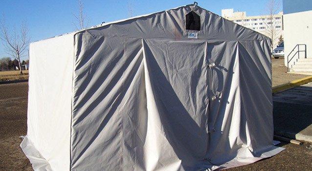 Fabrication Tents.jpg