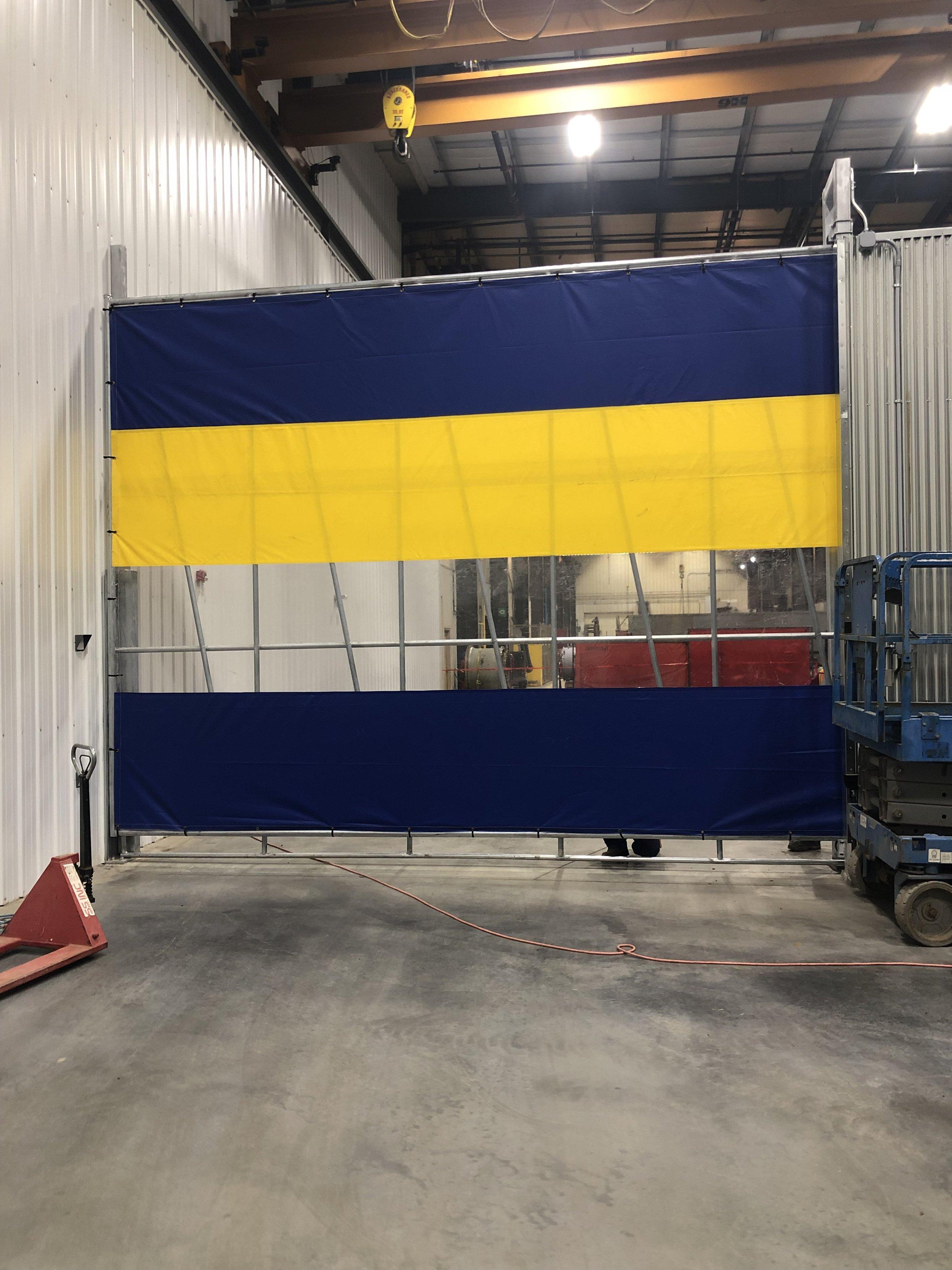 new wash bay curtain.jpg
