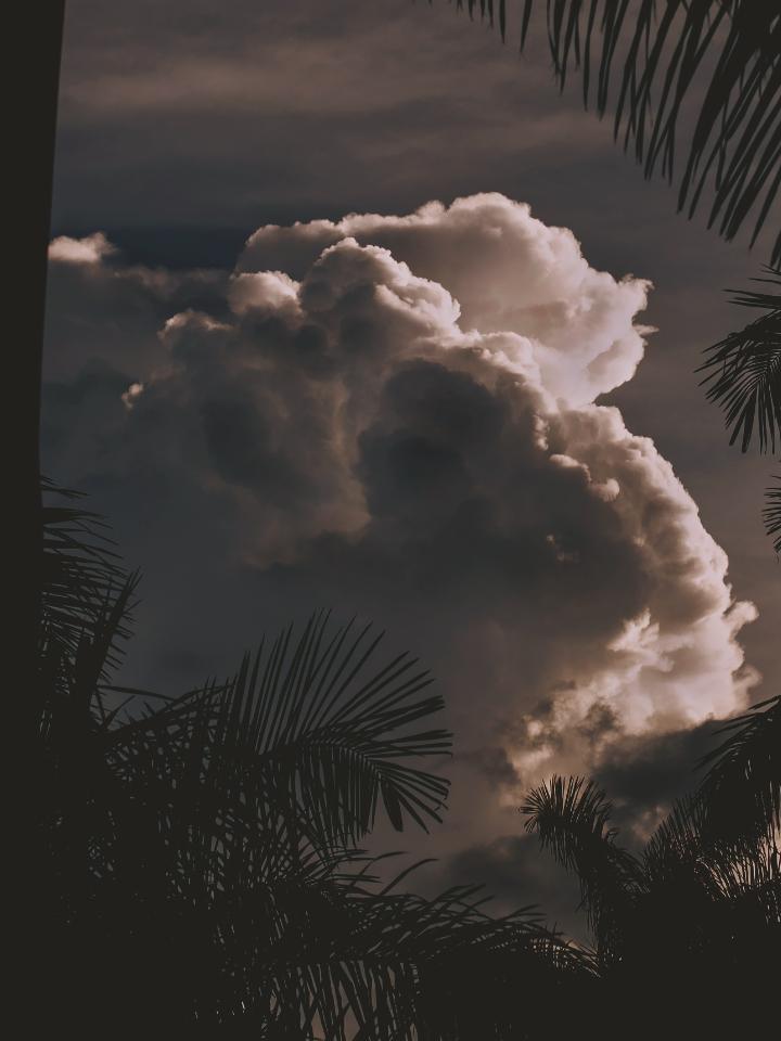 kaurspace-hurricane.png