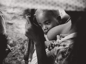 kaurspace-web-images-breastfeeding.jpg