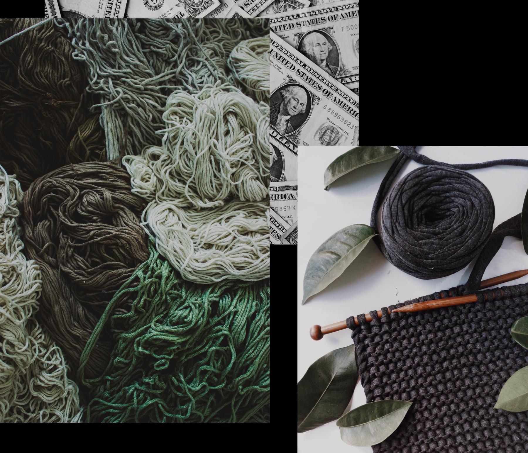 10-knit-photo-02-v3.png