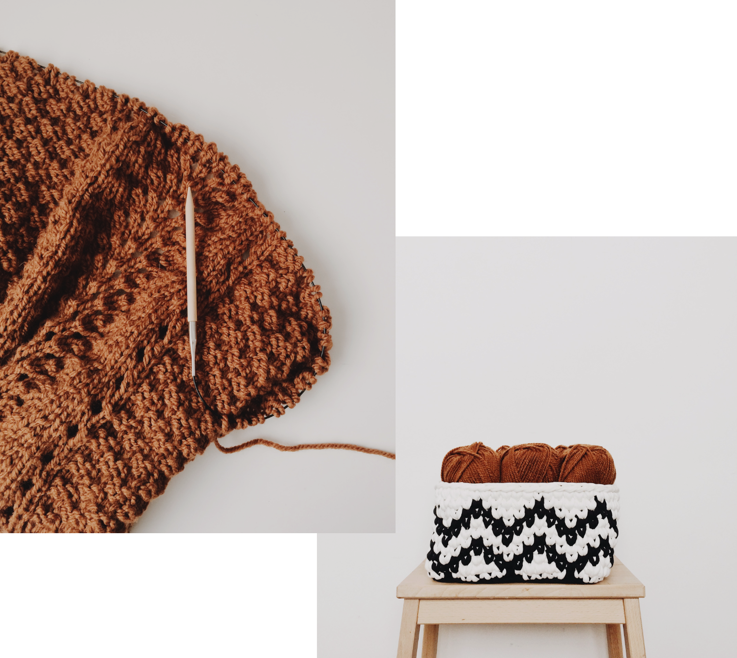10-knit-photo-01.png