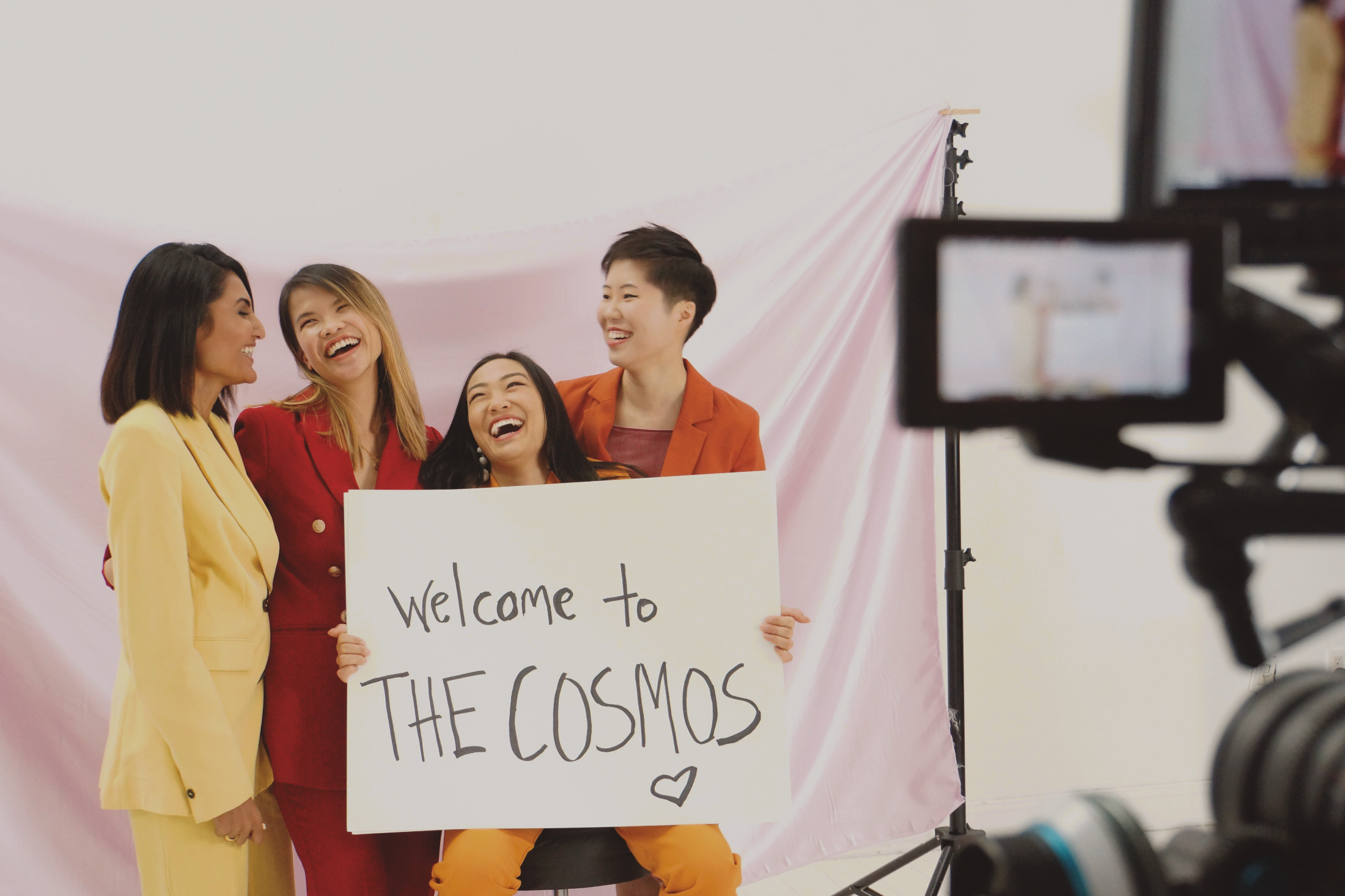 14-cosmos-photo-04.png