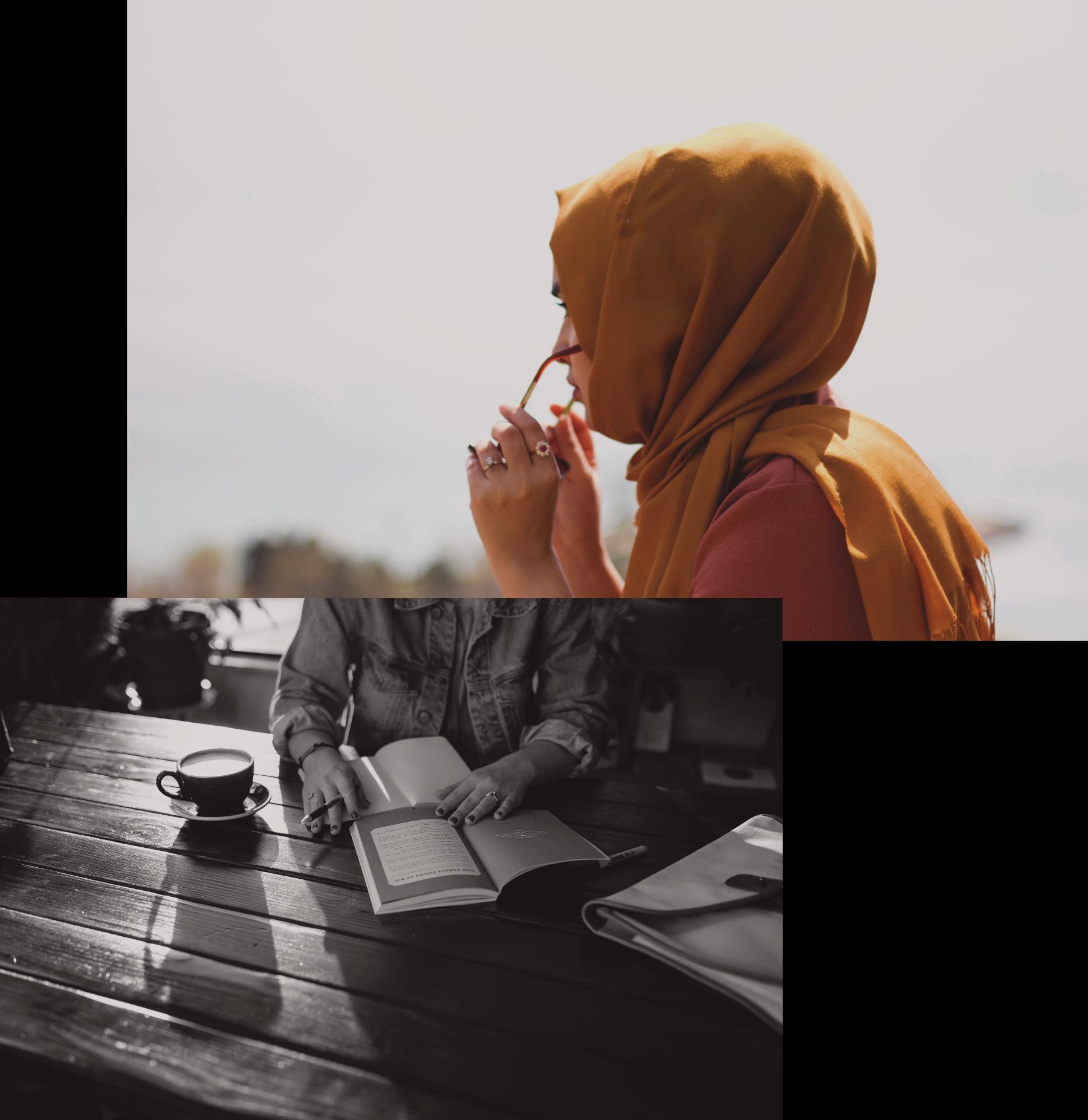 15-hijab-photo-02.png