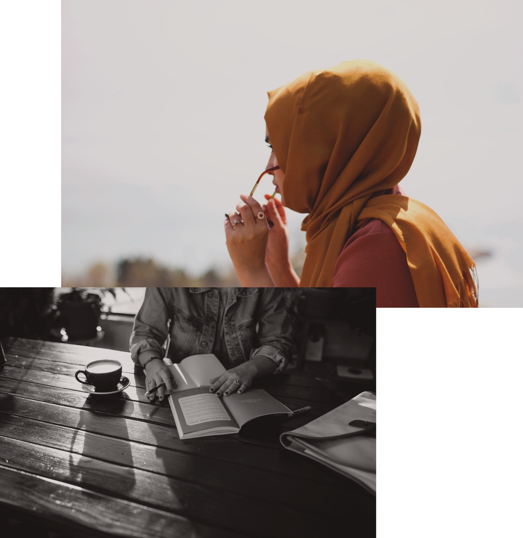 15-hijab-photo-02.png