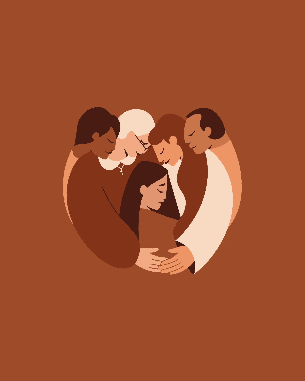 Chosen-Family.jpg