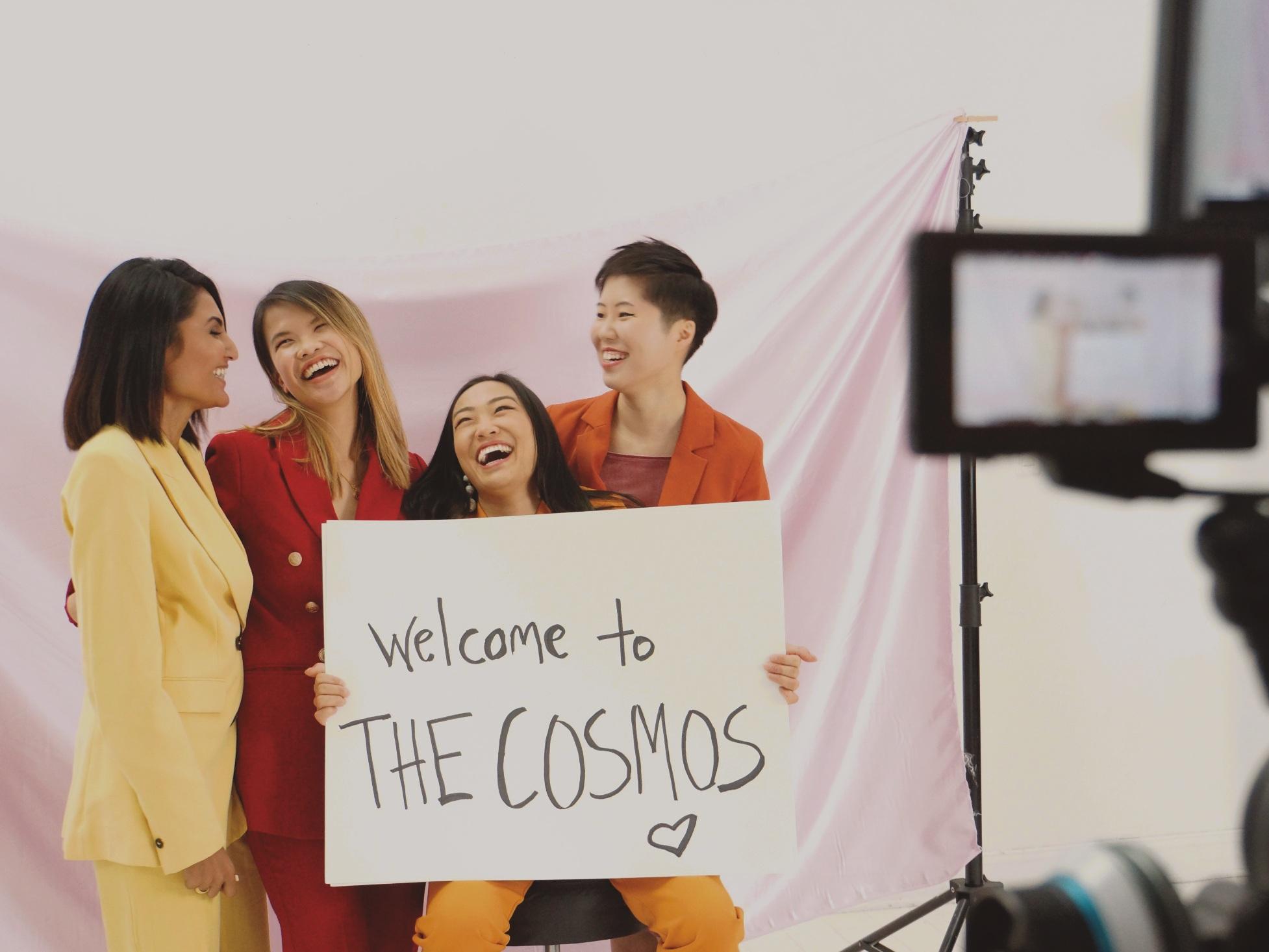 14-cosmos-photo-04.jpg