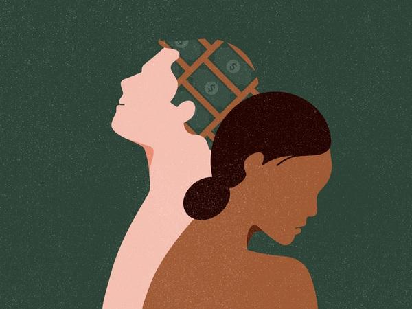 kaurspace-manifestmoney-illustration.jpg