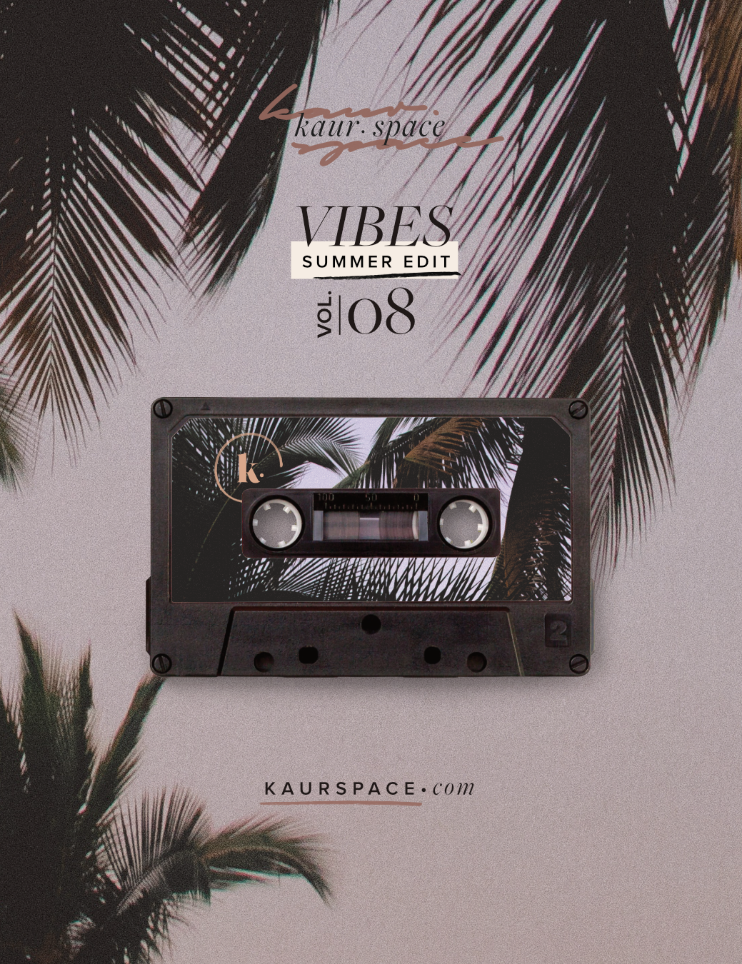 kaurspace-IG-vol08-b.png