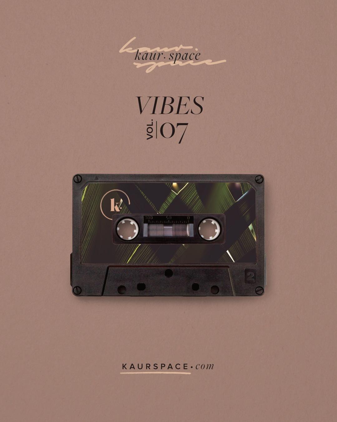 kaur-vibes-vol07