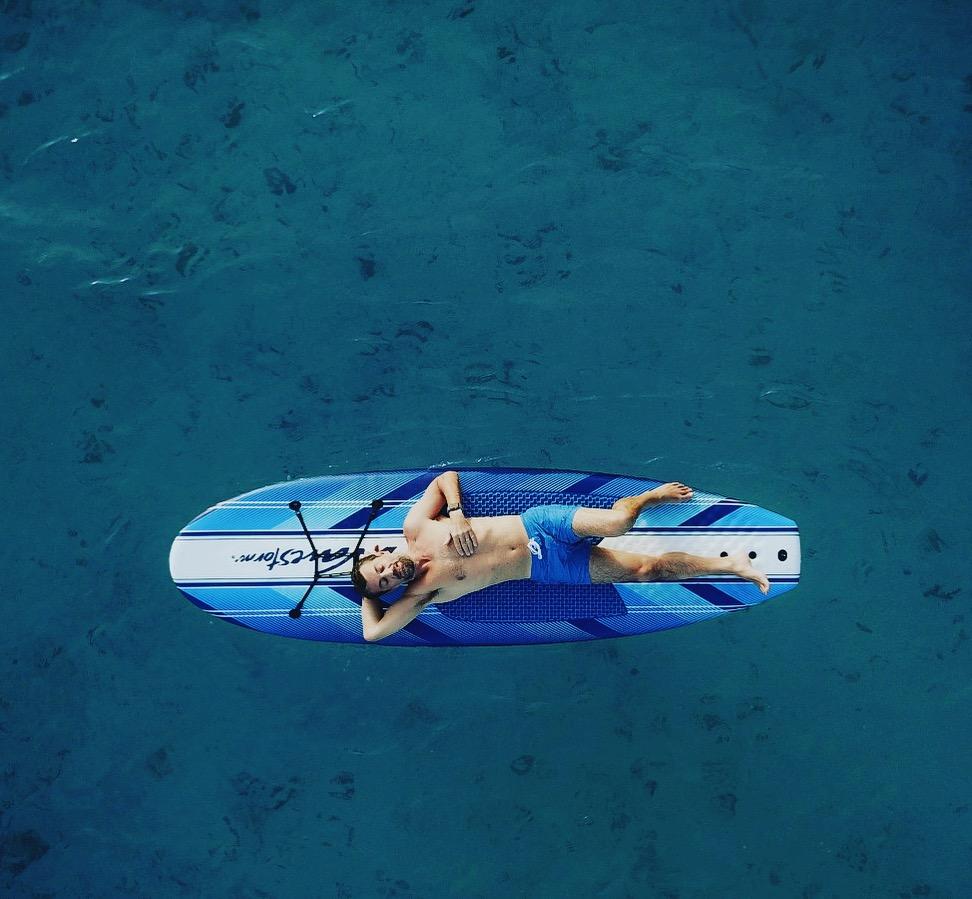 casa nalum paddle sea luxury tulum.JPG