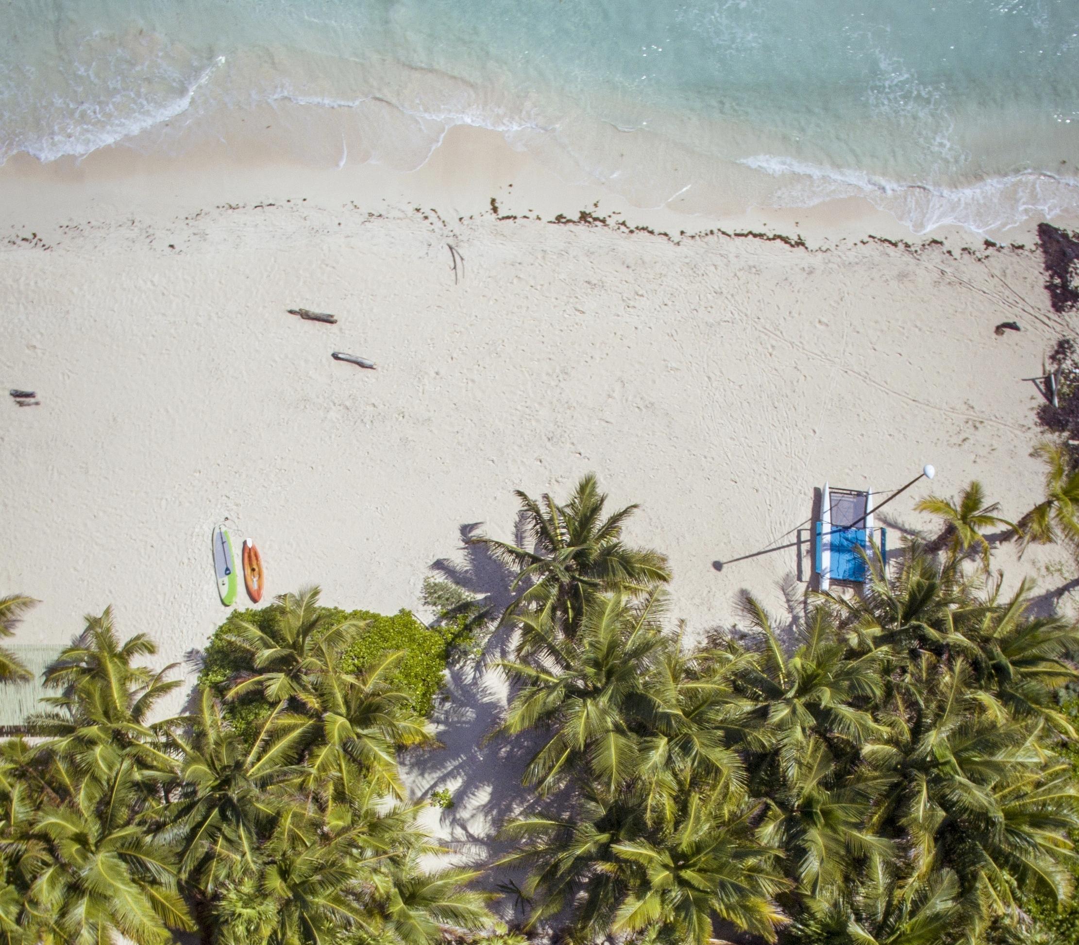 Casa Nalum Aerea beach tulum.jpg