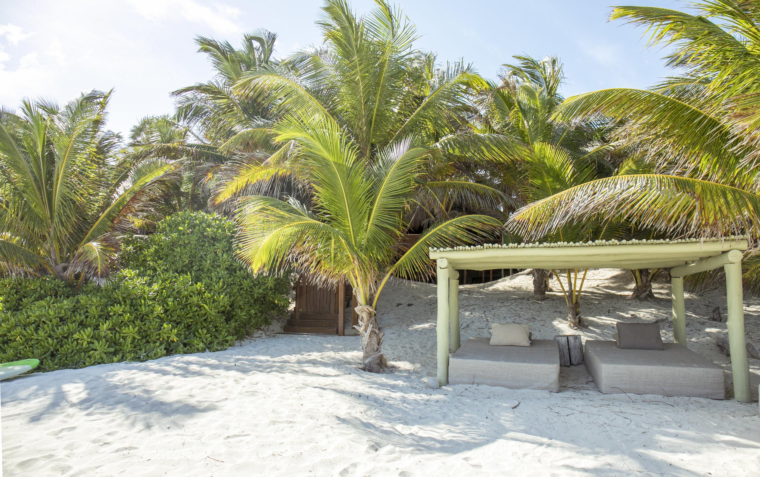 Casa Nalum_beach 03.jpg