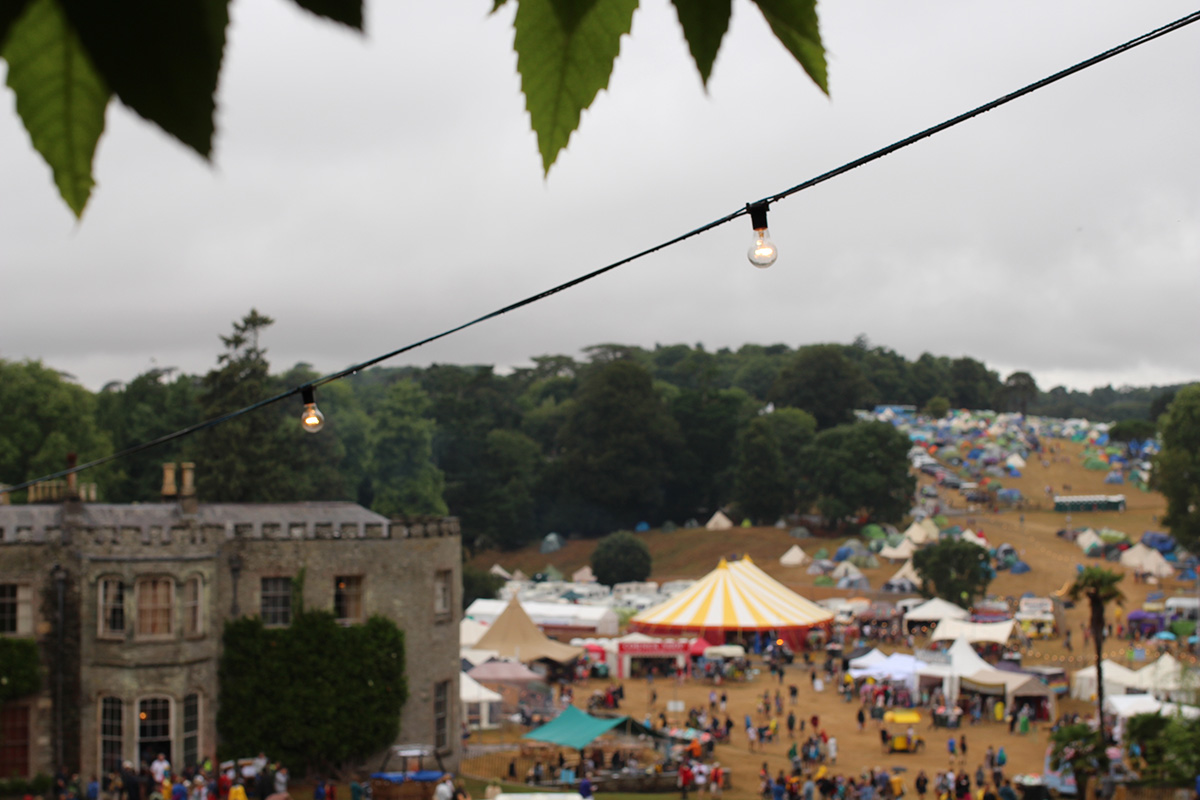 port-eliot-festival-marketing