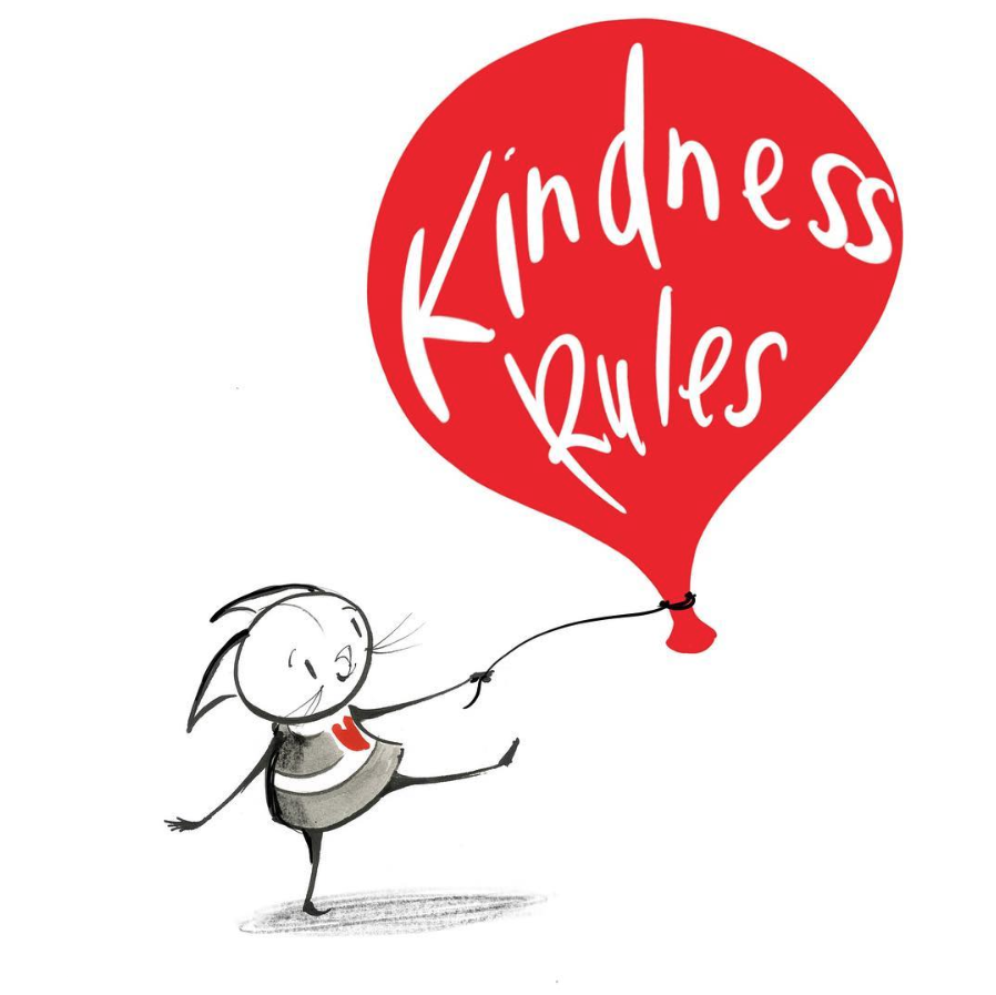 national-kindness-day