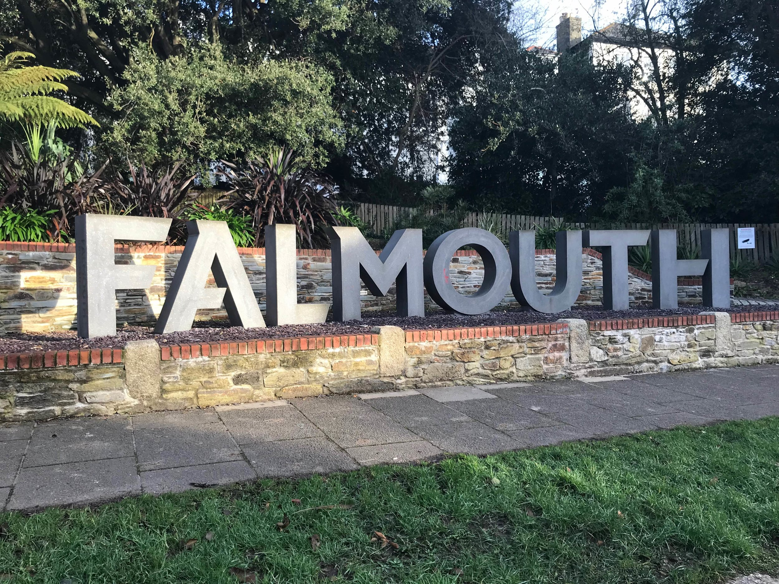 falmouth-university.JPG