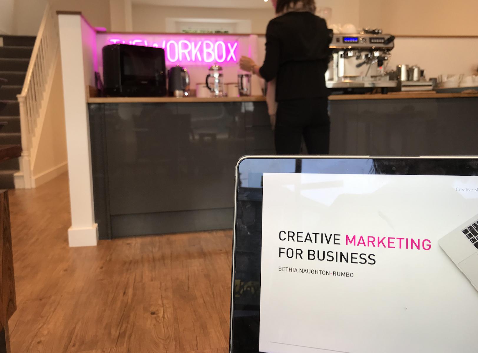 bethia-naughton-digital-marketing