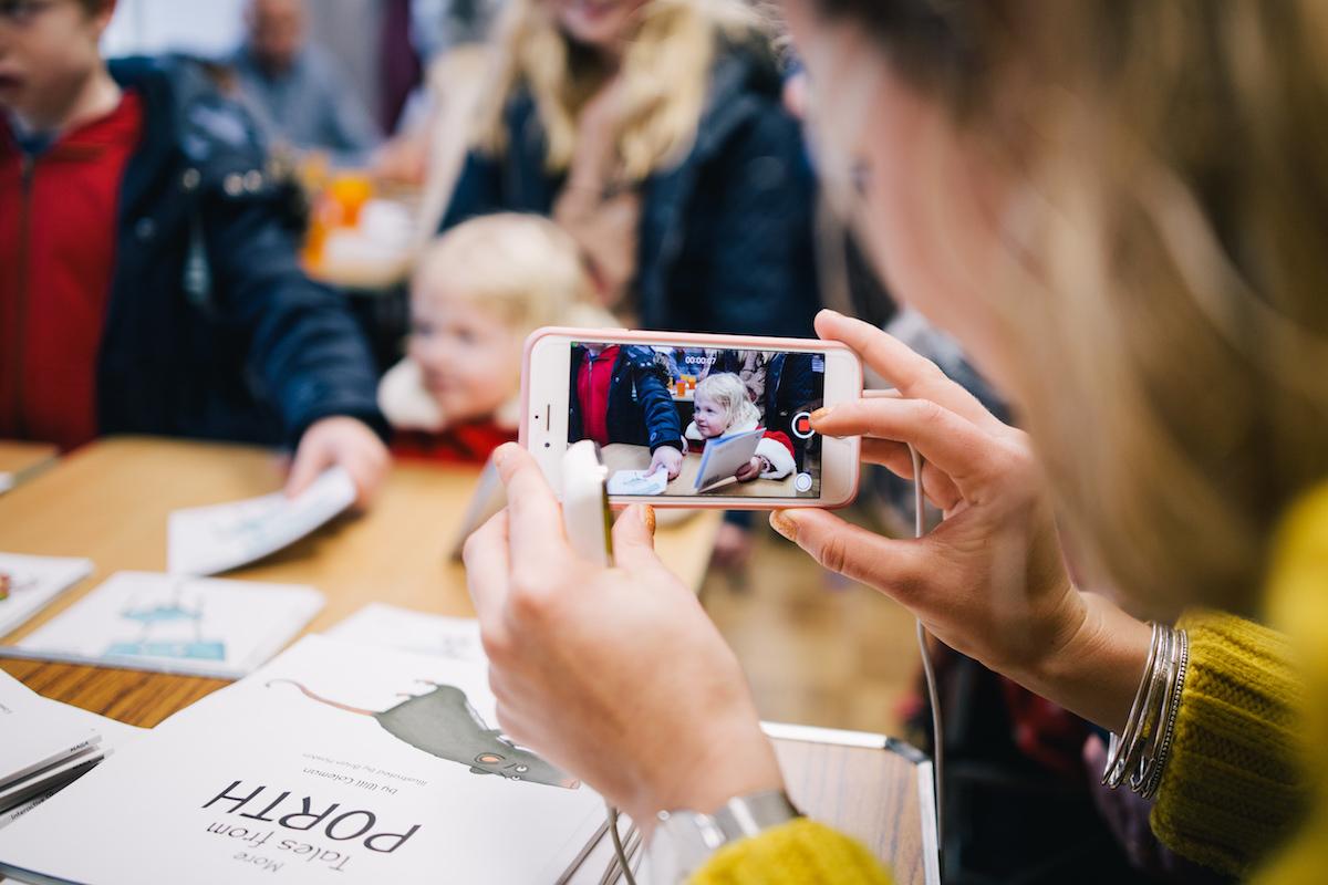 bethia-naughton-social-media