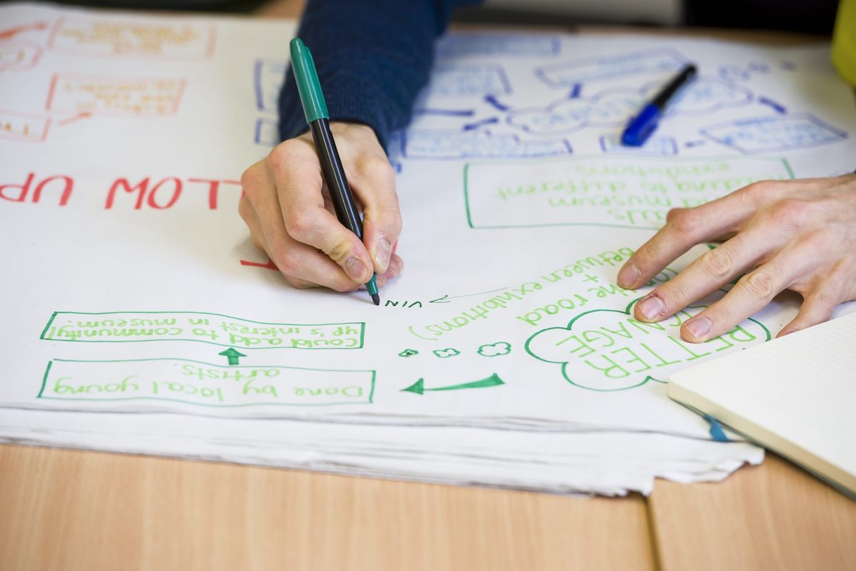 marketing-workshop-cornwall.jpeg