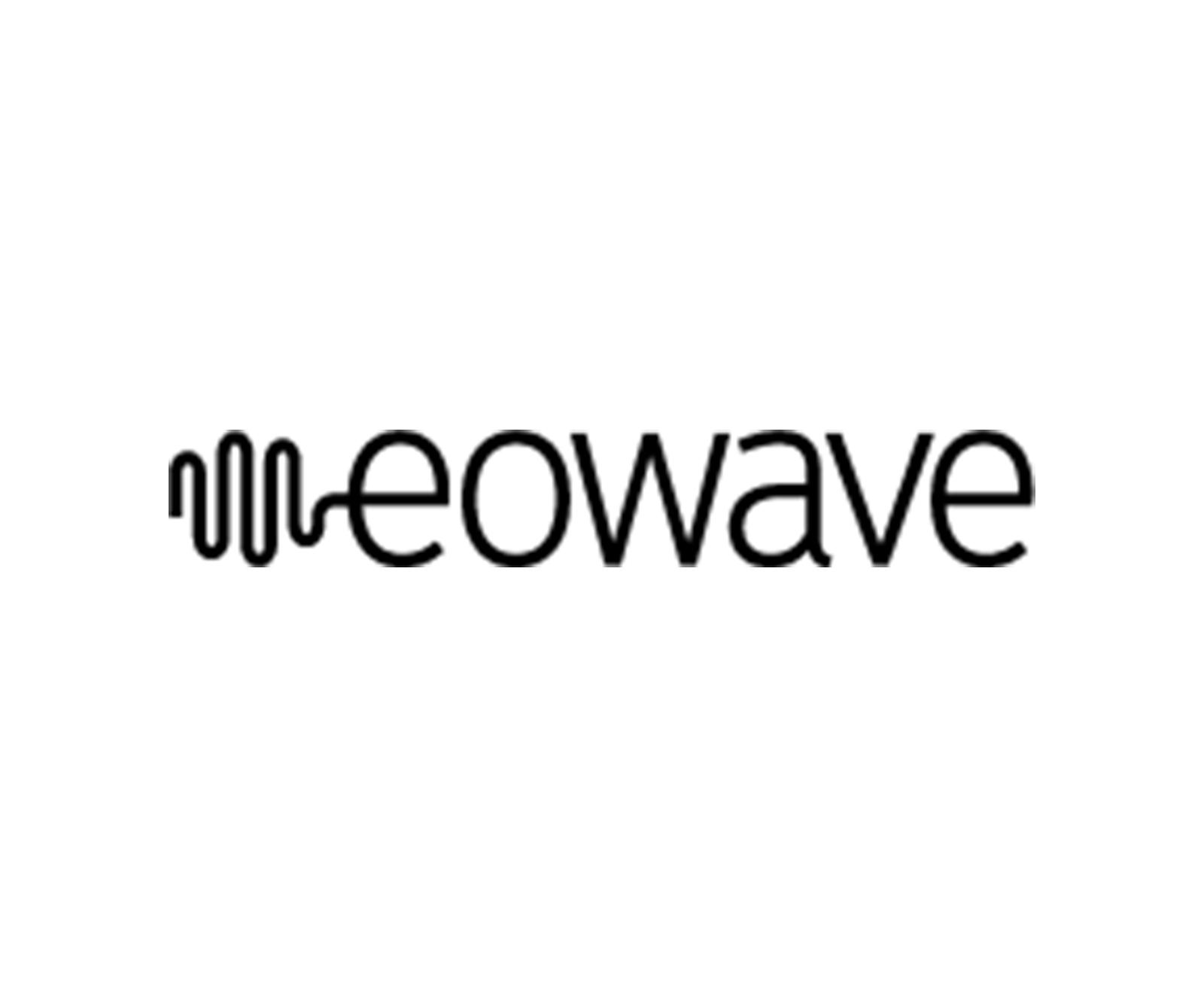 Eo Wave