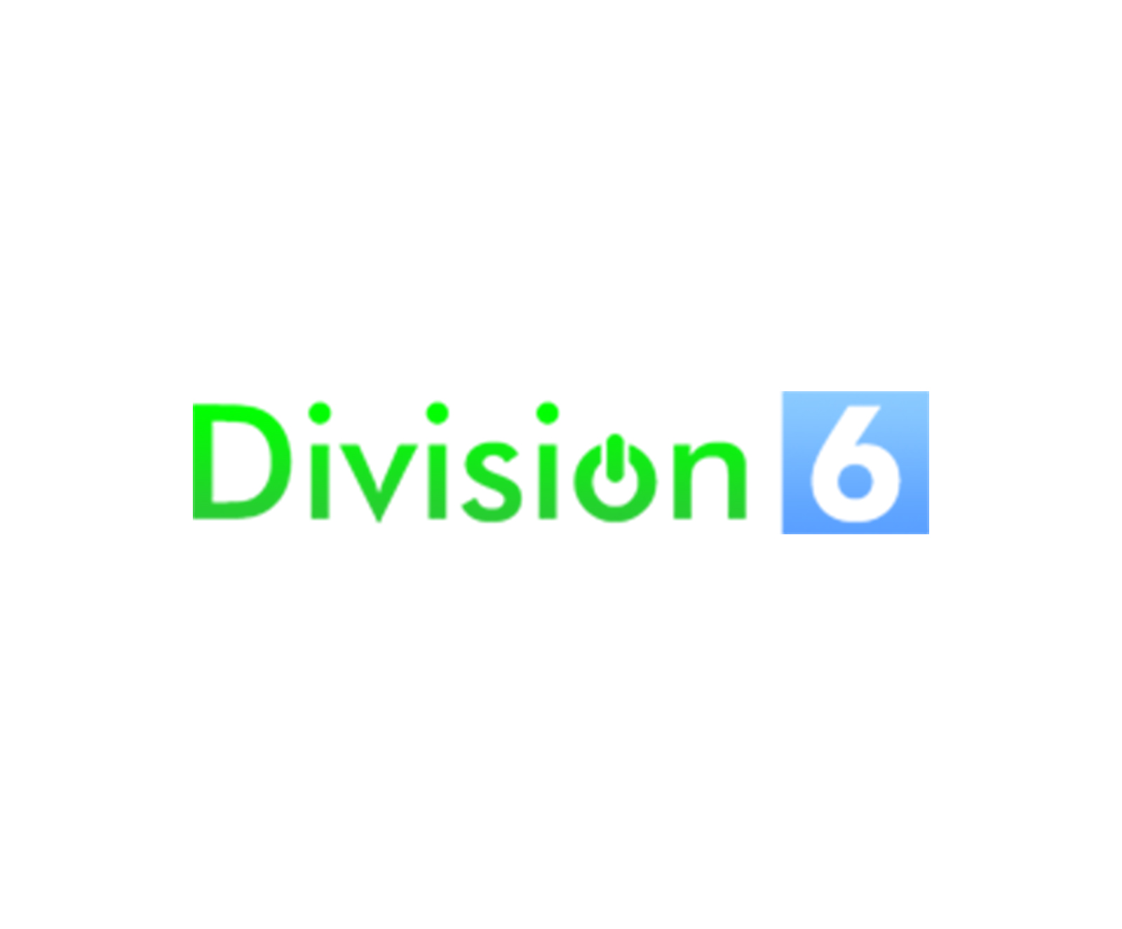 Division 6
