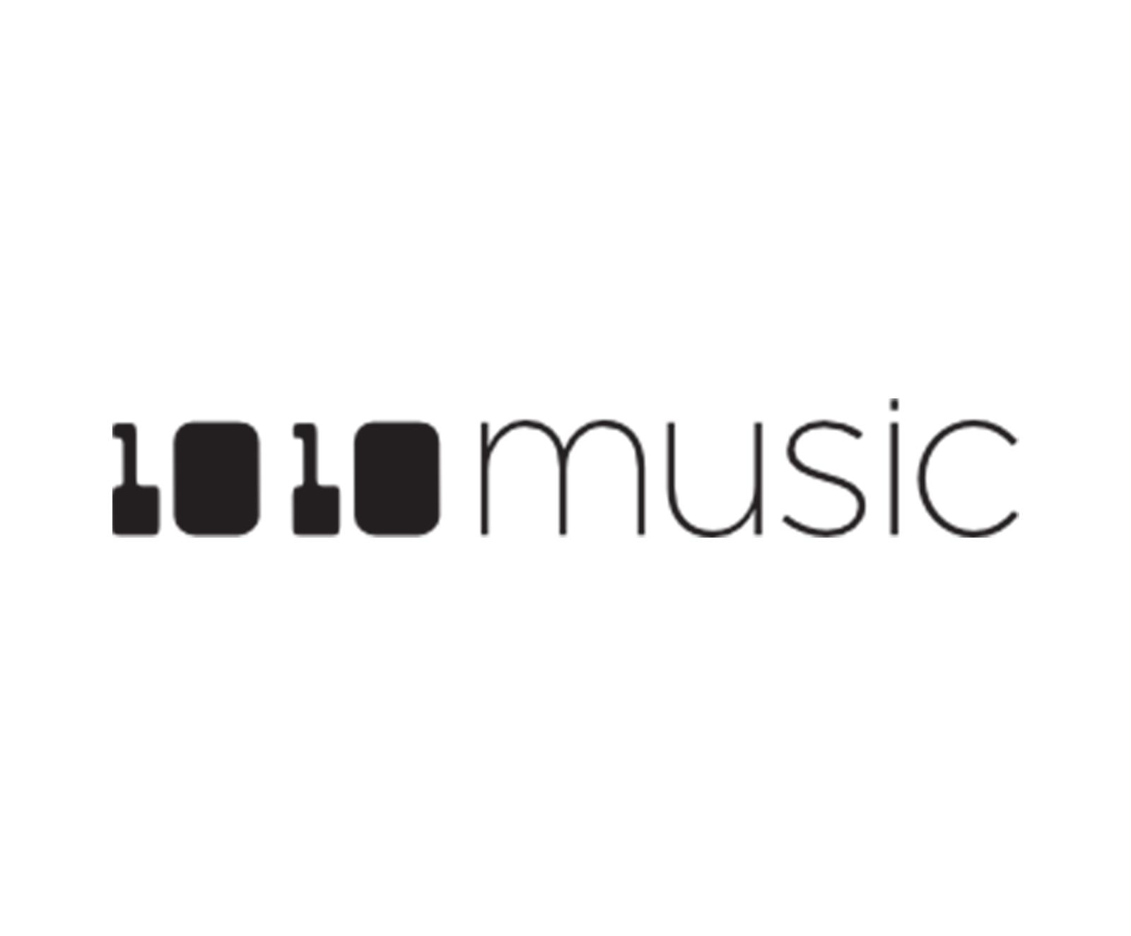 1010 Music