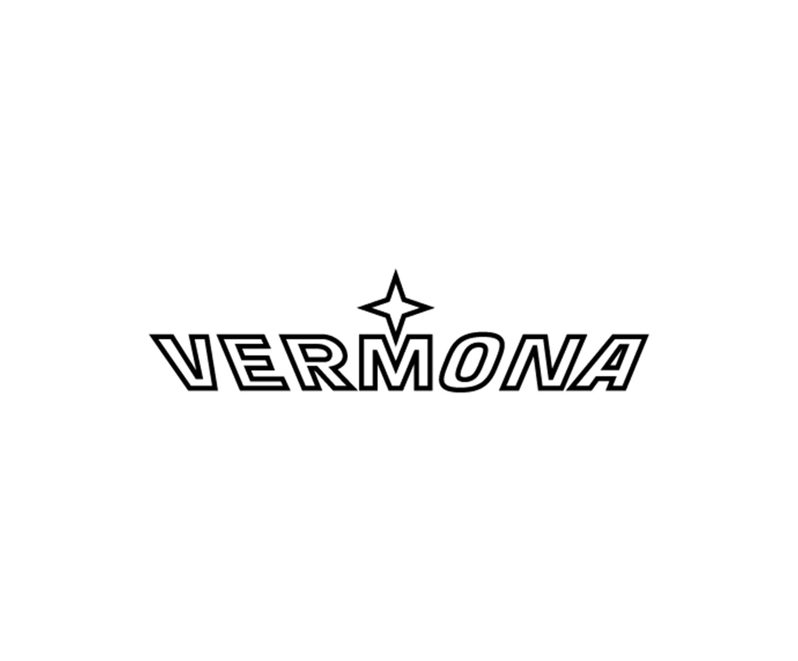 Vermona