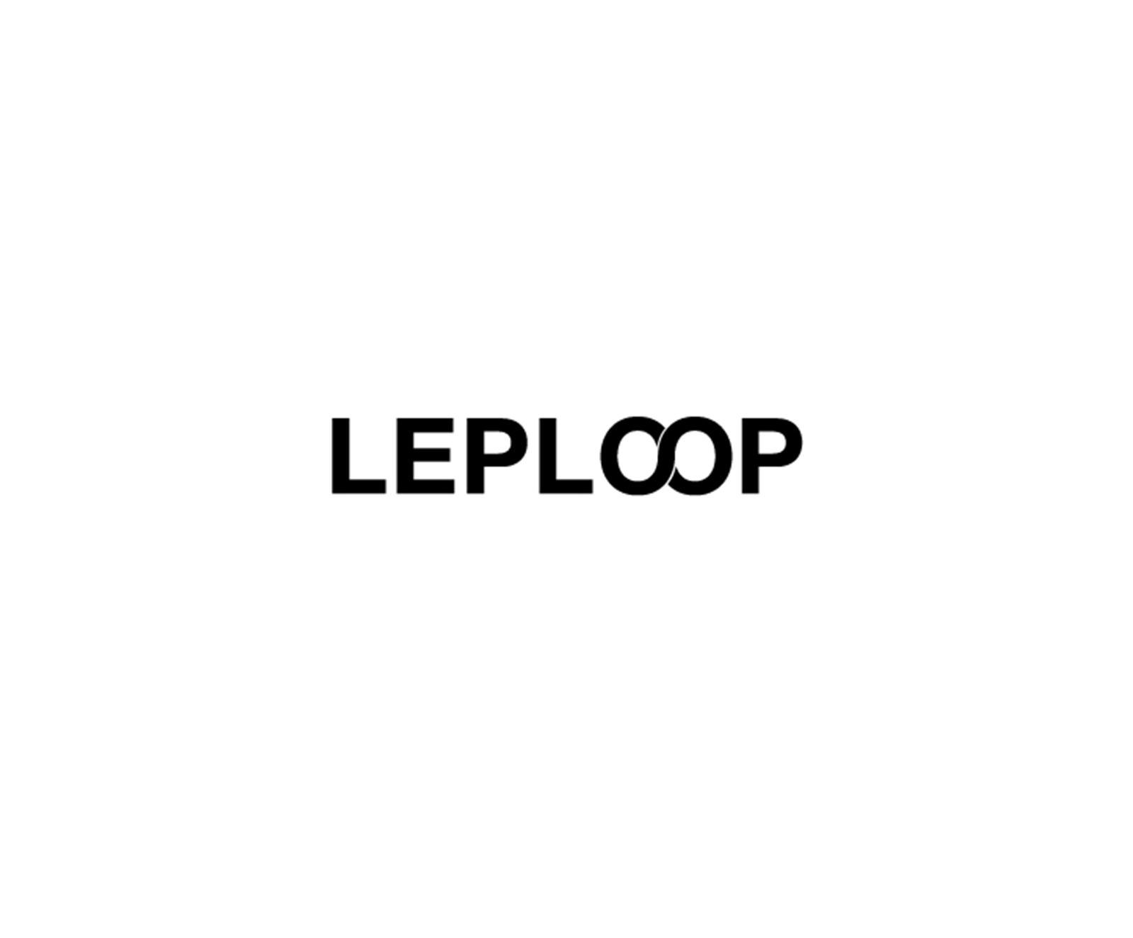 Leploop