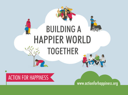 action-for-happiness.jpg