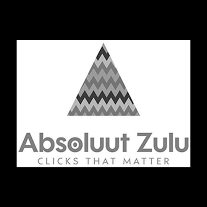 zulu.png