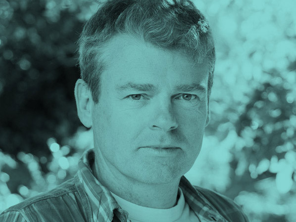 Mark Haddon - Mark Haddon is a writer and artist. He has written for radio and television and won two BAFTAs. His first novel, The Curious Incident of the Dog in the Night-Time, published in 2003, won the Whitbread Book of the Year award. His second, A Spot of Bother, was shortlisted for the Costa Novel Award in 2006. His play, Polar Bears, was produced by the Donmar Warehouse in 2010. His latest books include the novel The Red House (2012), a short story collection The Pier Falls (2016) and Two Stories (2017), in which Mark's story St Brides Bay sits alongside The Mark on the Wall by Virginia Woolf.SEE WORK