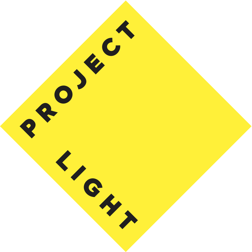 Project Light - Logo (black&yellow).png