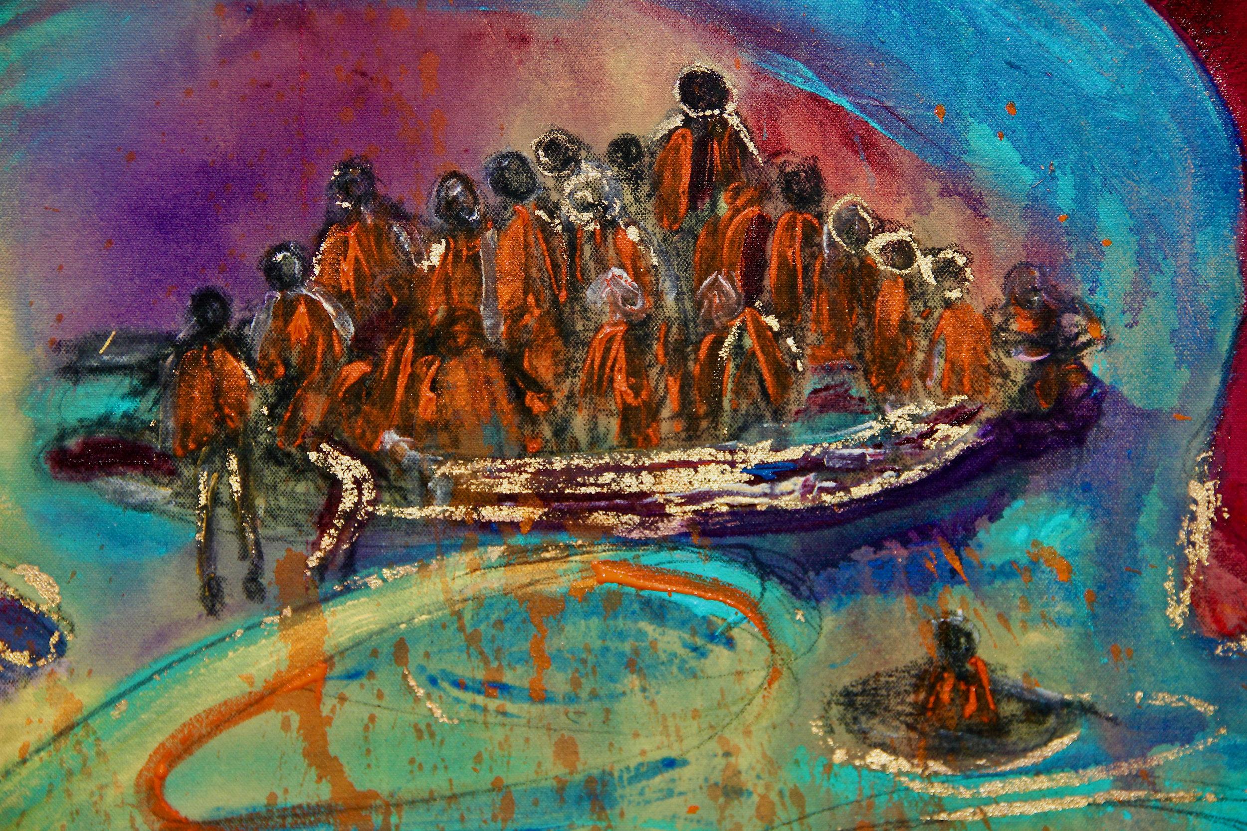 RGadsden003 Lost at Sea (detail).jpg