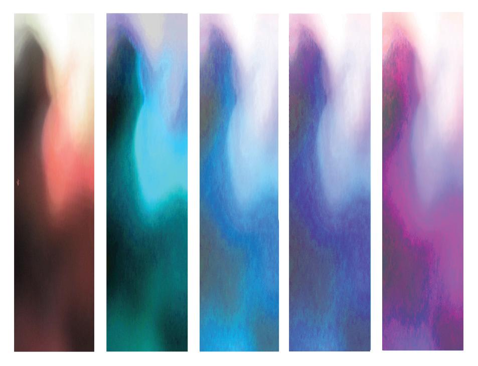 Zen Dreams Colorways.jpg