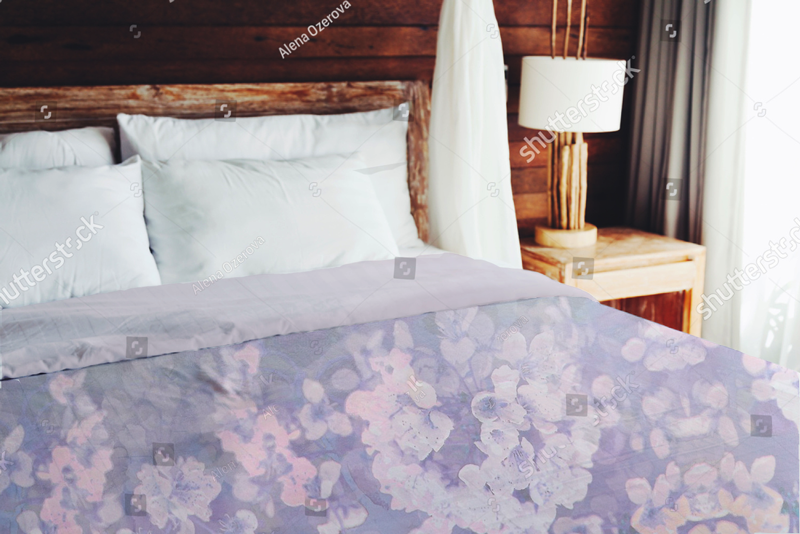 stock-photo-breakfast-on-a-tray-in-bed-in-hotel-white-linen-wooden-interior-400043986.png