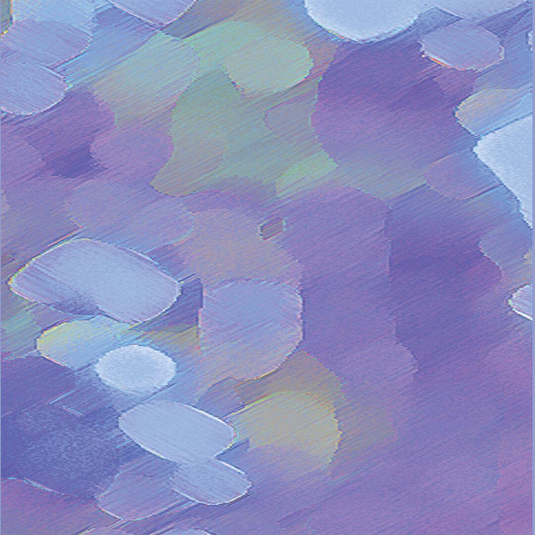 Watercolors -