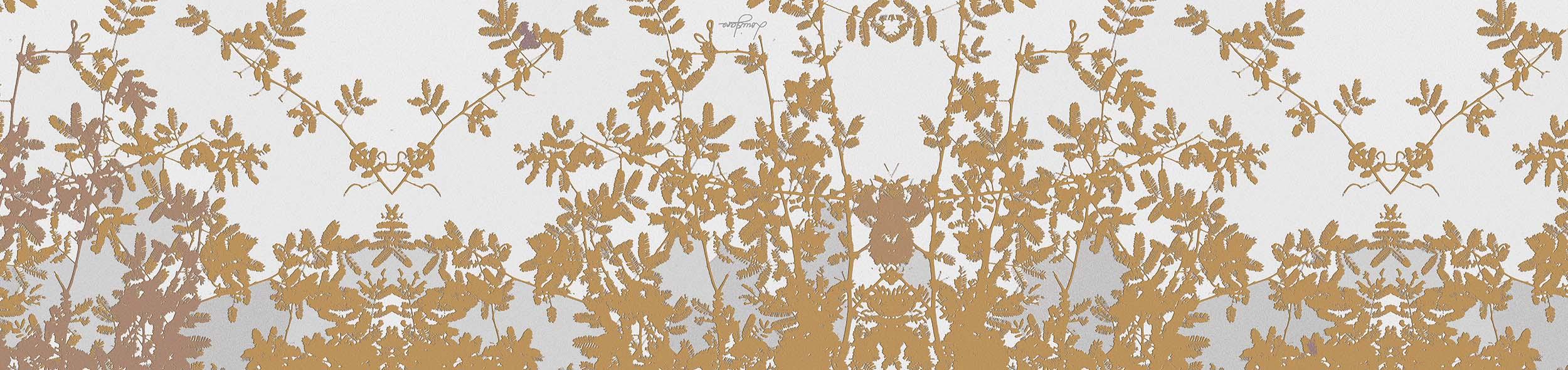 Ferns.GoldBrown.Website Banner.jpg