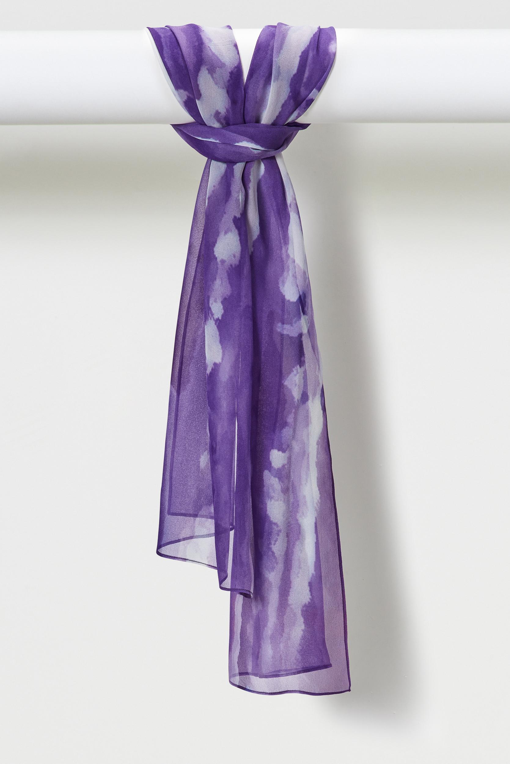 LightSprays_2Color_PurpleWhite2.jpg