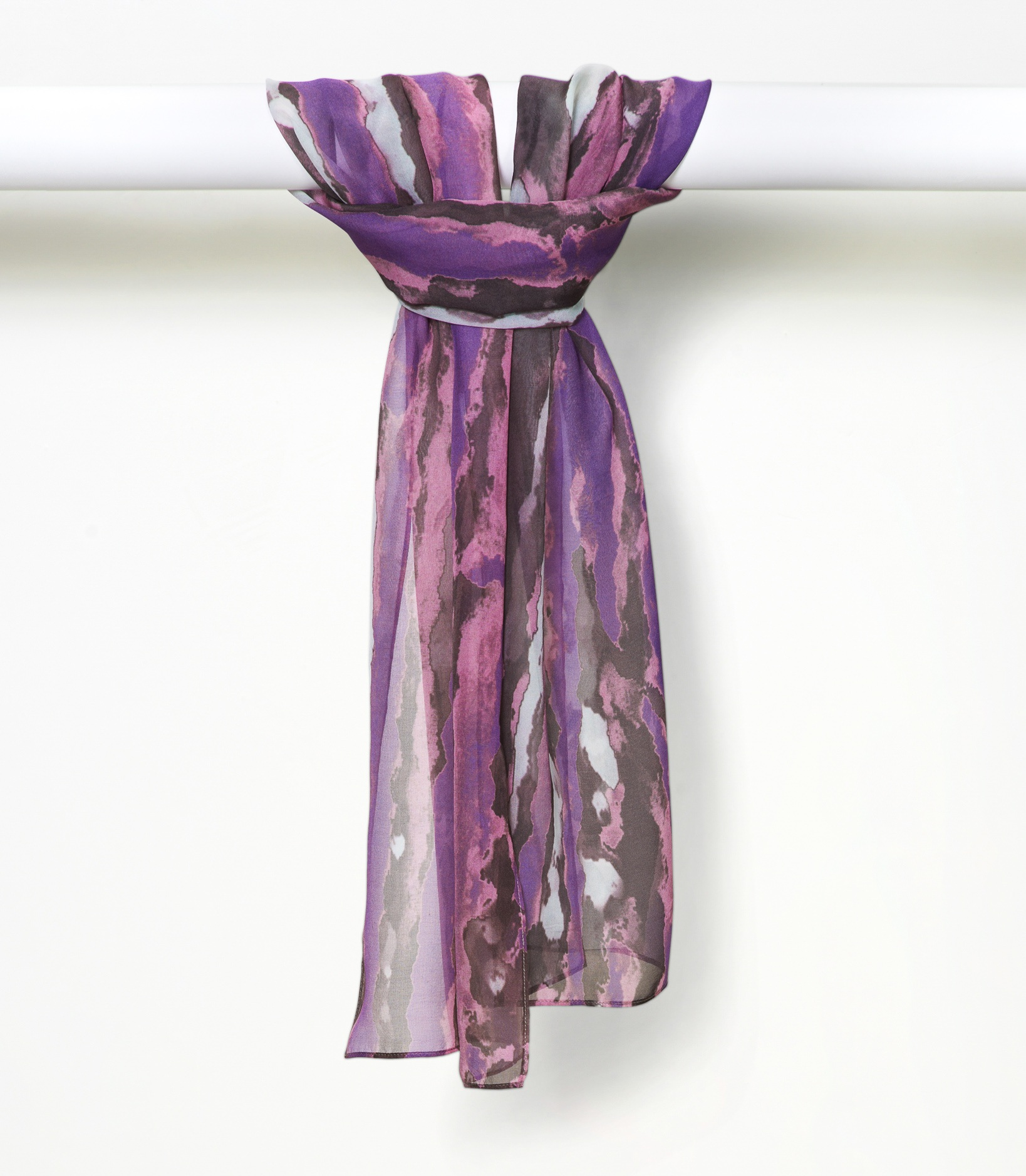 Lightsprays+Pink+Purple+B.jpg