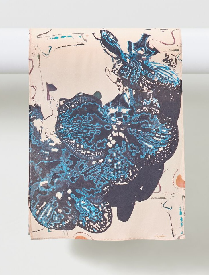 Japanese-Orchid-Neck-Scarf_blue.jpg
