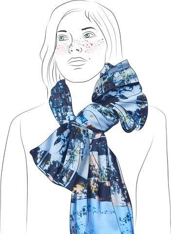 ways_to_wear_your_scarf_bow_knot_winter_large.jpg