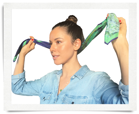 April-1_Scarf-Hair-Tie-Tutorial_Framed_large.png