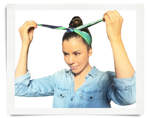 April-4_Scarf-Hair-Tie-Tutorial_framed_large.png