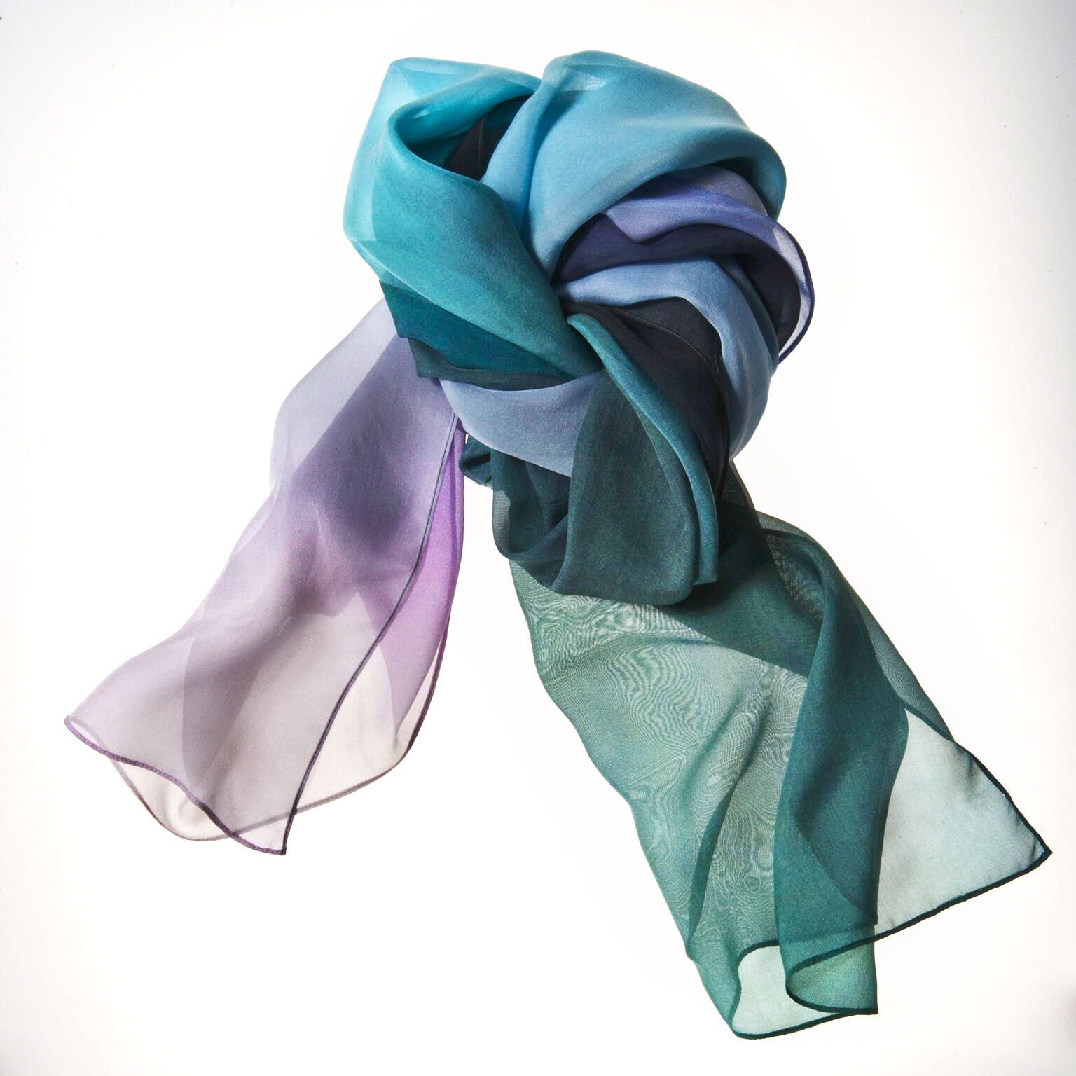 zen dreams silk scarf blues_collaborations.jpg