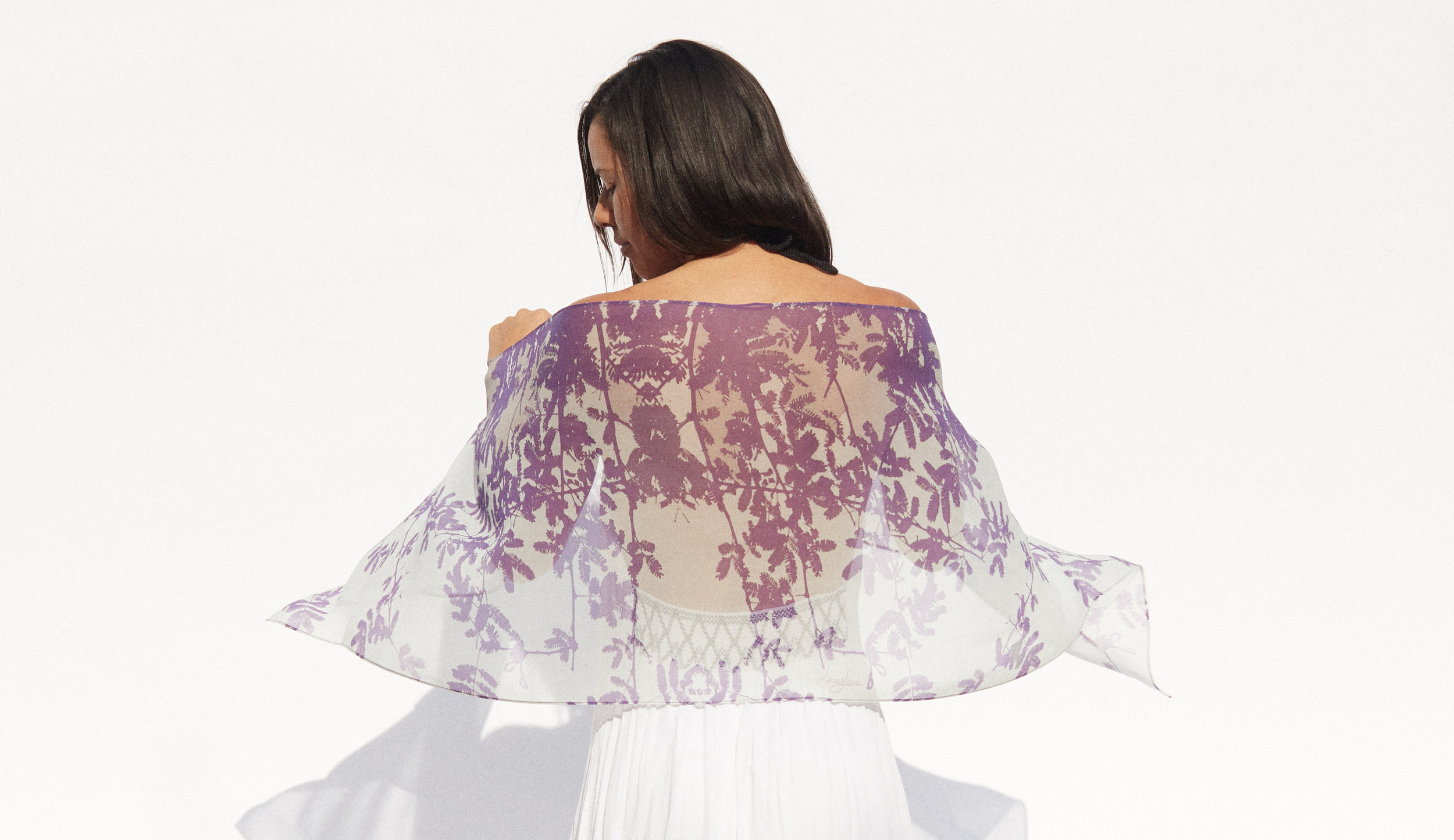 LouisJane_April_2018_fern sprays purple draped over back_cropped.jpg