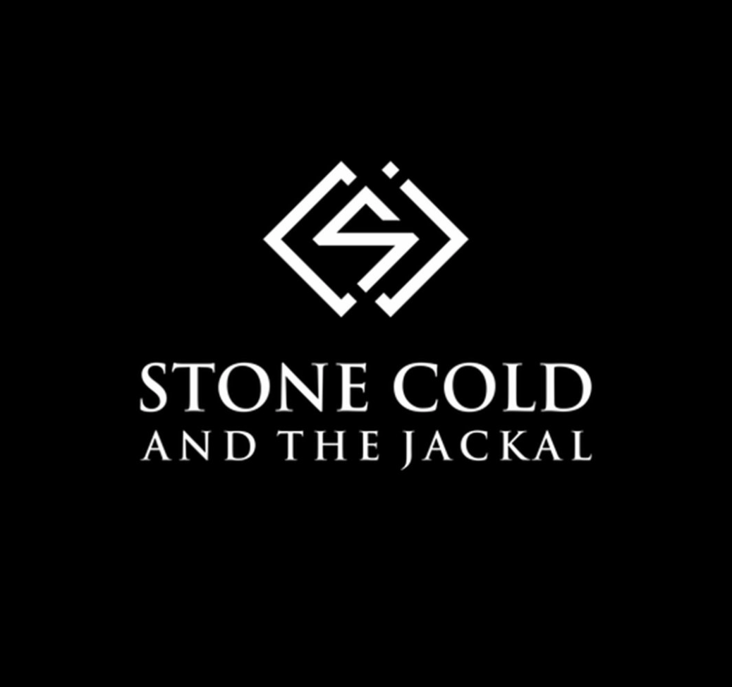 Grab your tickets to a Stone Cold and the Jackal performance near you  here .