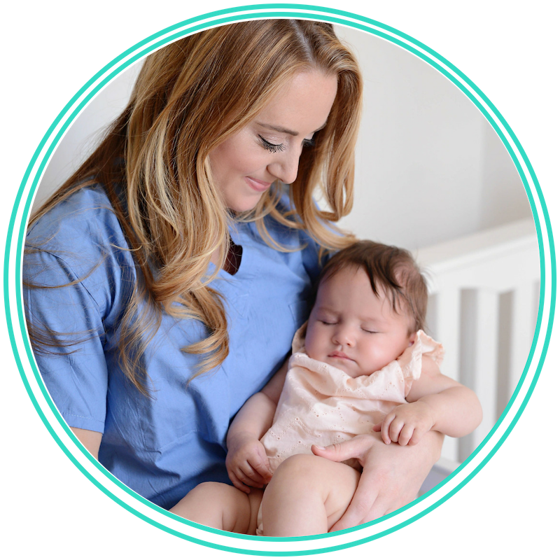 Daytime & Overnight Care - Everybody needs a break — most of all new parents. Schedule a Boston NAPS nurse during the day so you can shower, run errands or even just take a nap. We also provide overnight care to moms who need a full night of sleep. Our team consists of seasoned professionals, all of whom are at least Registered Nurses.