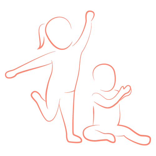 NAPS-final-icons_Kids-Classes-Coral.png