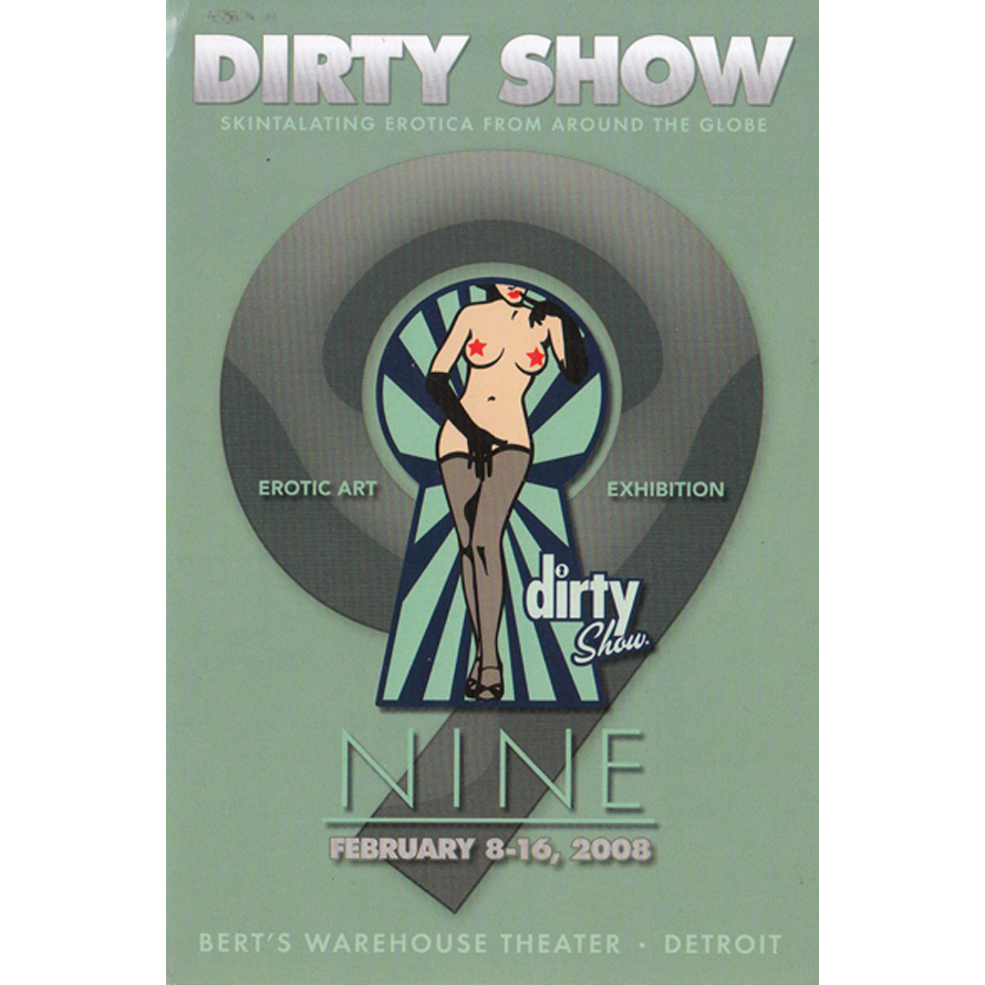 DirtyShow9-2.png