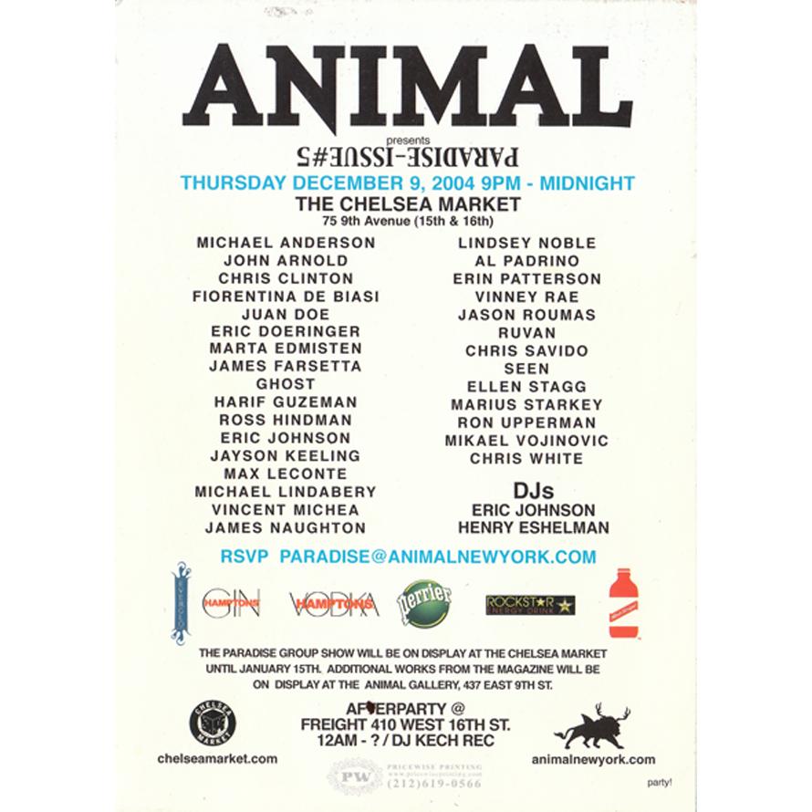 Animal2.png